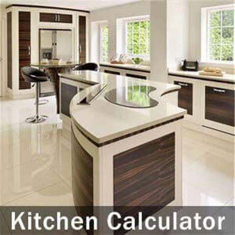 Kitchen Remodel Estimate Calculator by Kitchen Remodel Cost Calculator Get Your Instant Estimate