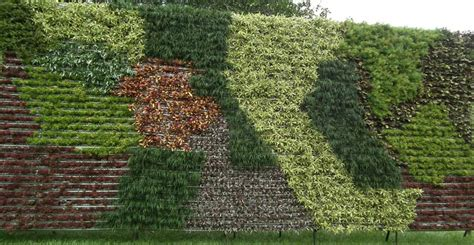 How To Build A Vertical Garden Frame by Ask Forget Build A Vertical Garden And Turn A Small
