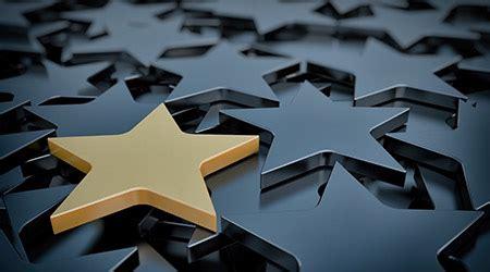 ahe wins  brandon hall excellence awards