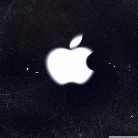 Used Apple Grunde 4K HD Desktop Wallpaper for 4K Ultra HD