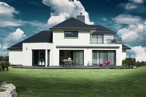 la maison de constructeur maison rennes ille et vilaine 35 maisons elian constructeur maison rt2012