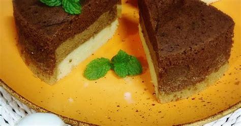 Bagimu penyuka kopi, dessert box tiramisu akan cocok di lidah kalian. 933 resep cake tiramisu enak dan sederhana - Cookpad