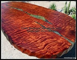 Dining Room Table Reclaimed Wood Custom DIY Farmhouse