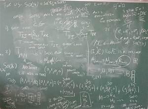 Theoretical Physics Bogazici University Home