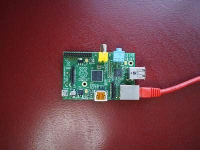 Wiki Hooking Pixy Raspberry Documentation