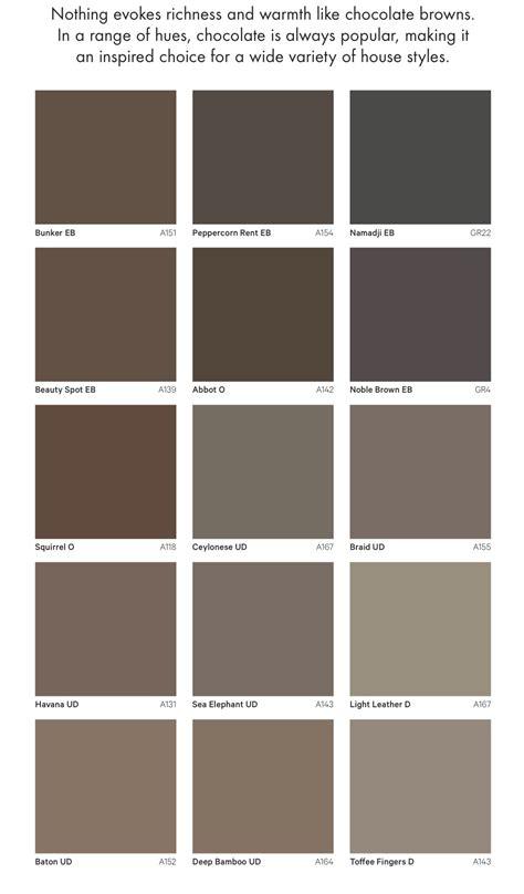 paint colors dulux exterior paint colours australia household in 2019