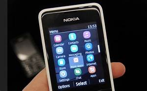 Nokia denies rumors stating its return to the mobile market for Nokia ceo denies moving to android
