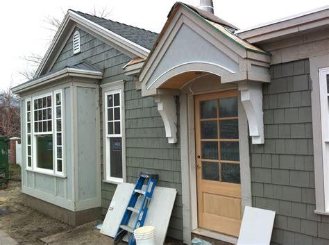 images  porch  pinterest stains deck