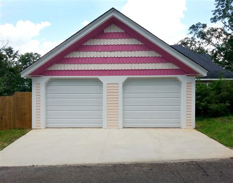 residential garage doors and installation quality doors llc