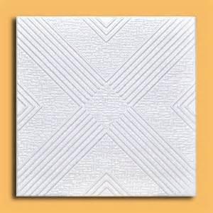 antique ceiling tile 20x20 odessa silver graphite tin
