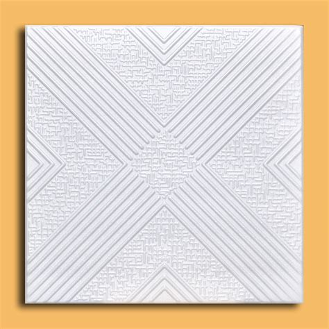 polystyrene ceiling tiles australia antique ceiling tile 20x20 polystyrene r18w white easy