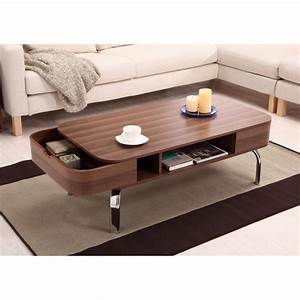 Twist Coffee Table Images Ontario Ideas Mirrored Coffee