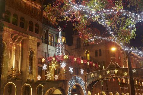 mission inn lights 2017 the mission inn christmas lights mouthtoears com