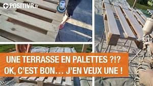 Lame De Terrasse Composite Pas Cher : lames terrasse composite pas cher 7 caillebotis bois ~ Edinachiropracticcenter.com Idées de Décoration