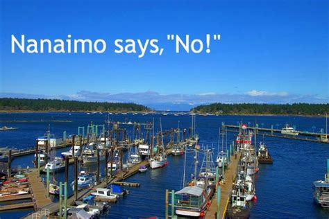 "Nanaimo says, ""No,"" to Metro Vancouver's incinerator ..."