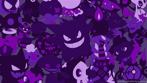 Anime Purple Wallpaper - purple wallpapers anime wallpapers desktop background