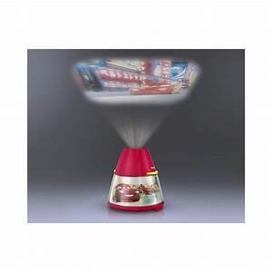 Philips Led Lampe : philips led lampe kinderzimmer disney projektor ~ Watch28wear.com Haus und Dekorationen