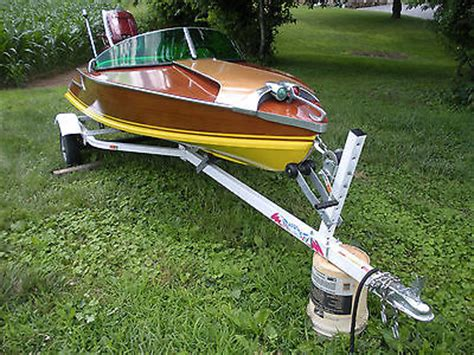 Aristocraft Boat For Sale by Aristocraft Boats For Sale