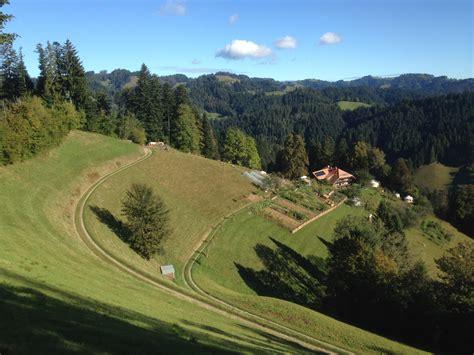 Haus Kaufen Schweiz Bern by Bern Be