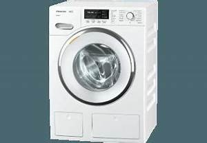 Miele Waschmaschine Wkf 110 Wps : frontlader miele bedienungsanleitung bedienungsanleitung ~ Orissabook.com Haus und Dekorationen