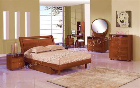 cool inexpensive furniture raya furniture
