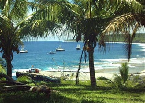 cruises alofi niue alofi cruise ship arrivals