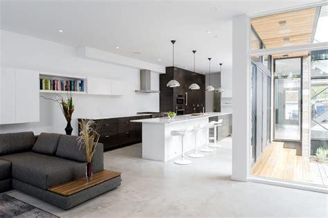3d house floor plan designs, ideas, images by yantram 3d floor plan vegas, usa. Creative Gains Of Epoxy Floor Coatings   My Decorative