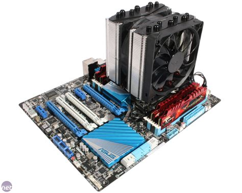 How Do I Know What Processor Is Right For Me?