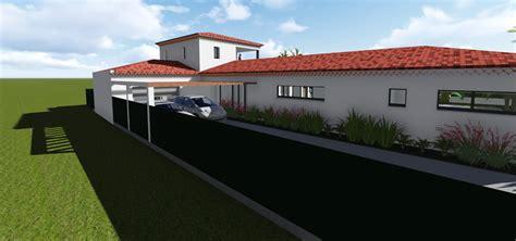 frais notaire achat maison maison design goflah