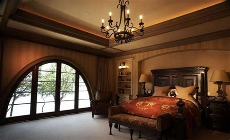 Romantic Bedroom Ideas For More Amorous Nights-wow