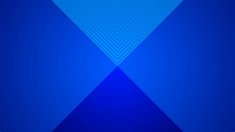 Abstract Shapes Background Hd by Blue Shapes Triangle Cross Abstract Wallpapers Hd