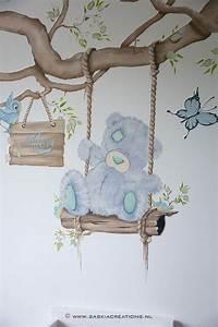 Wandbilder Kinderzimmer Mädchen : wandbilder babyzimmer in 2020 babyzimmer wandbilder wandaufkleber kinderzimmer kinder zimmer ~ A.2002-acura-tl-radio.info Haus und Dekorationen