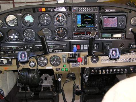 larson aircraft sales  piper arrow ii  sale