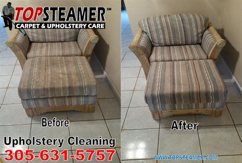 carpet cleaning fort lauderdale upholstery cleaning fort