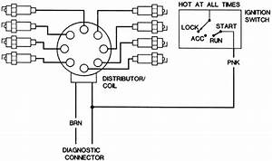 Diagram  Chevy 400 Sbc Starter Wiring Diagram Full
