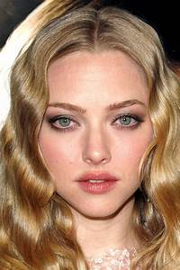 Amanda Seyfried - Profile Images — The Movie Database (TMDb)