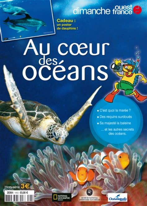 aquarium pour les nuls pdf 28 images deco noel papier crepon 28 images lot de 2 serviettes
