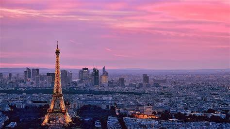 Sightseeing Tour Of Paris Travel Blog Touristikabg