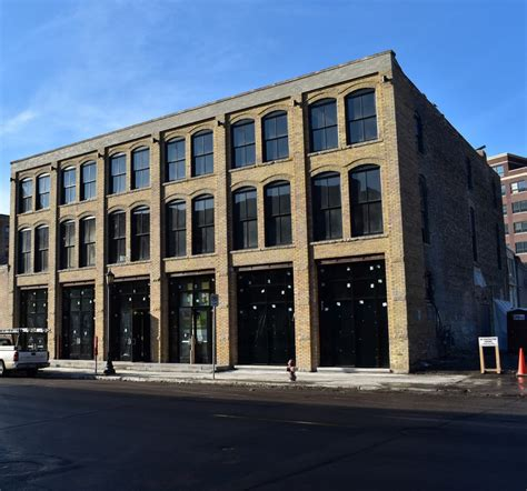 The shop boasts a vast selection of coffee and tea. Cafe Minneapolis North Loop - Fairgrounds Cafe
