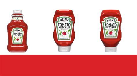 COVID-19: Ketchup packs shortage hits market
