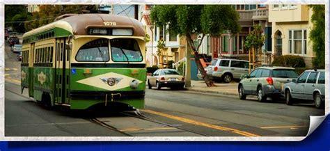 historical restoration streetcar restorations