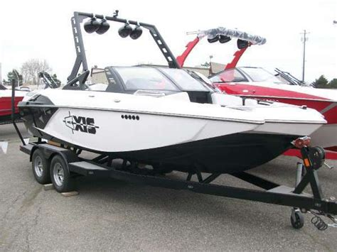 Axis Boats Wa by 2017 Axis A20 Kennewick Wa For Sale 99336 Iboats