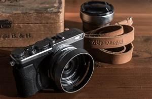 Fujifilm X70 Camera Manual User Guide  Free Download Pdf
