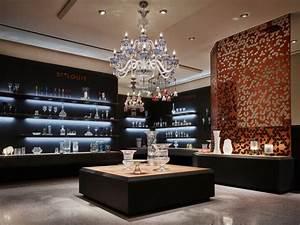 Hermès Flagship Store by RDAI, Miami – Florida » Retail ...