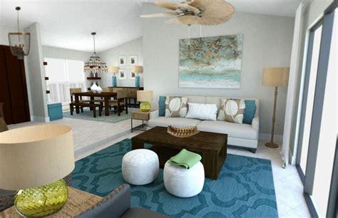 Interior Living Room Designs by Decor 3 Interior Designer Rooms Decorilla
