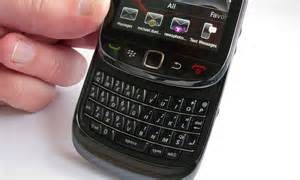 blackberry bb10 crucial new phones delayed until late 2012 daily mail