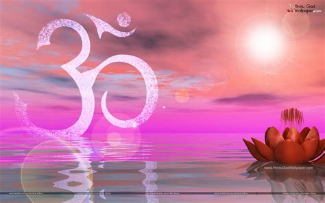 Om Animation Wallpaper - animated om wallpapers free om wallpapers