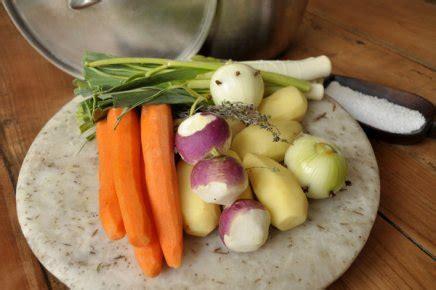 soupe legumes pot au feu le tr 232 s bon pot au feu mon quotidien autrement