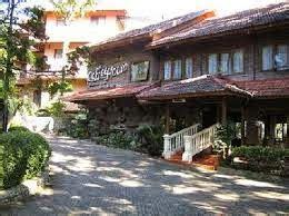 Memilih Hotel Murah Di Cianjur