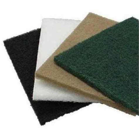 Floor Buffer Sanding Pads   Flooring Ideas and Inspiration
